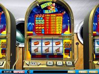 Fast Win free Slot Review