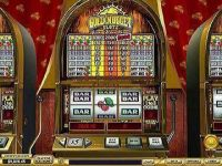 Gold Nugget free Slot Review