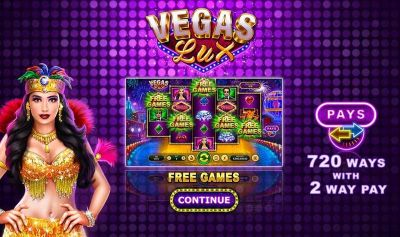 Practice With No Download: The Free Fruit Fiesta 5-Reel Slot